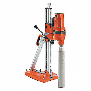RIG DIAMOND CORING 2.3HP