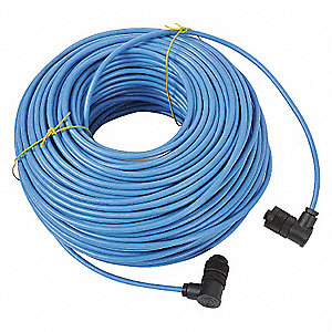 ALARM TRANSFER KIT 25M CABLE