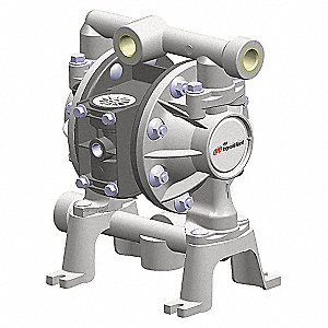 PUMP DIAPHRAGM 1/2IN