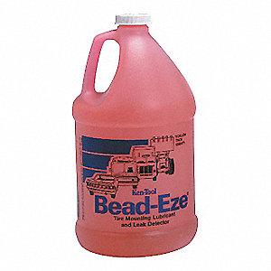BEAD-EZE 1GAL