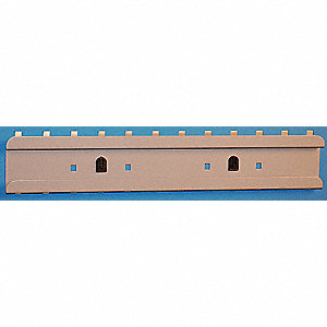 BIN STRIP 450MM(1)