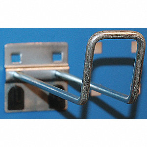 CABLE LOOP (PKG OF 5)
