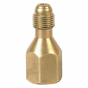 PTA-26 ONE CABLE TORCH ADAPTER