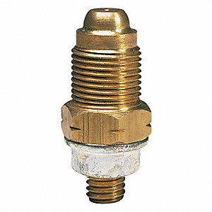 PTA-9-17-26 TWO CABLE TORCH ADAPTER