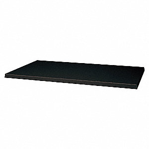 HD CABINET SHELF 48X24