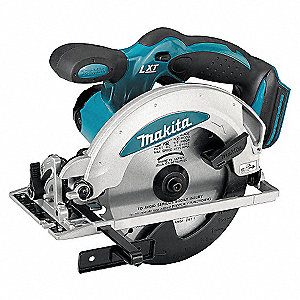 SAW CIRCULAR 18V LXT (TOOL ONLY)