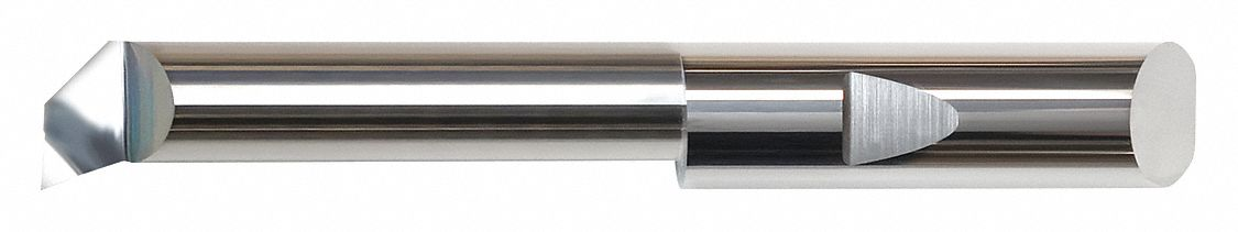 100 Per Box Simpson Strong Tie Hwa12xs Hollow Wall Anchor 1//8-Inch for 1//16-Inch to 1//4-Inch Base Material Requires 5//16-Inch Drill Bit