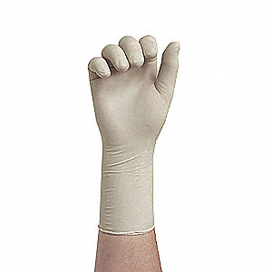 GLOVES NIT CLEANROOM XL 1000/CA