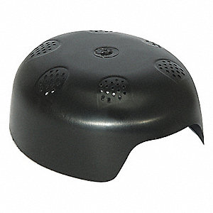 INNER SHELL FOR BUMP CAP