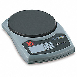 HAND-HELD SCALE 60G/120G