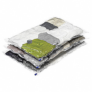 Vacuum Storage Bag, Large