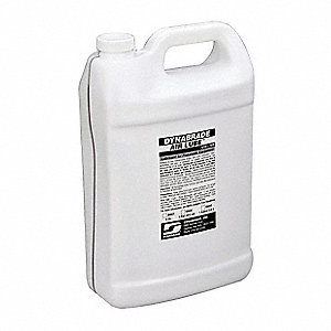 Air Lubricant, 1 gal. Container Size