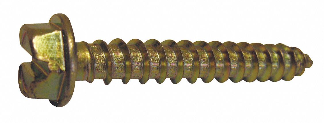 Anchor Screws
