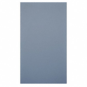 Toilet Part,58in.H,36in.W,Dove Gray