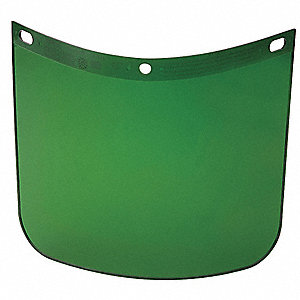 Faceshield Window for Fits F300 and Model F770