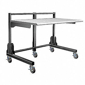 PACS Medical Workstation,48 In