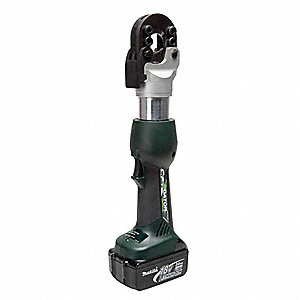 Cordless Cable Cutter,18V Li-ion,15 In