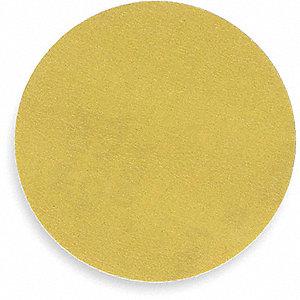 DISC 5INBLNK A290 P400-C SPEED-GRIP