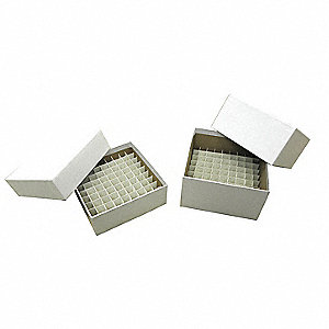Cell Divider,10/10 Grid,Norlake Freezers