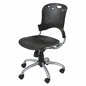 Task Chair,Black
