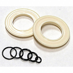 Valve Repair Seal Kit