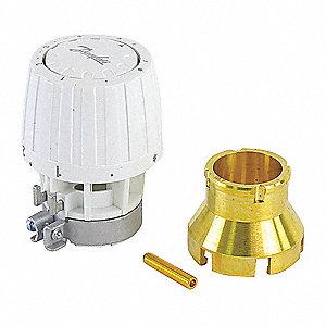 DANFOSS Parts - Grainger Industrial Supply