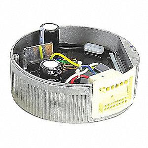 LENNOX Parts - Grainger Industrial Supply