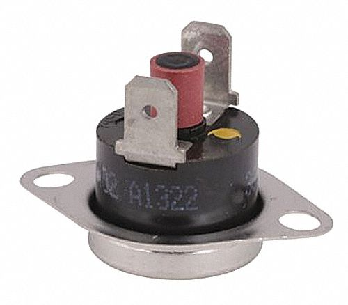Roll Out Switch, 350 SPST,  Fits Brand Lennox,  For Use With Mfr. Model Number CMPB050U3