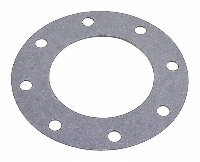 Raised Face Holding Gasket,  Fits Brand McDonnell and Miller,  For Use With Mfr. Model Number 150