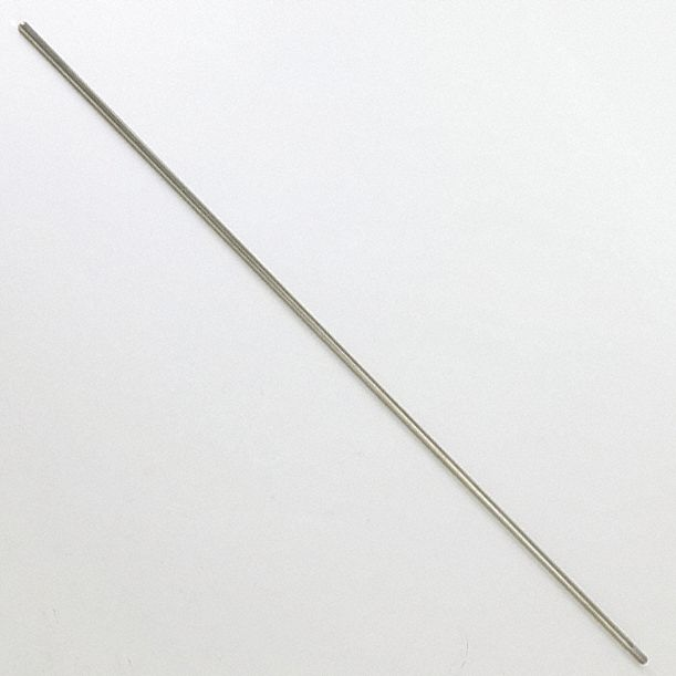 Probe, 2 ft.,  Fits Brand McDonnell and Miller,  For Use With Mfr. Model Number RS-1-BR-1