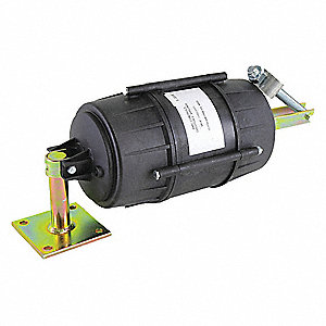 Schneider Electric Replacement Parts - HVAC and