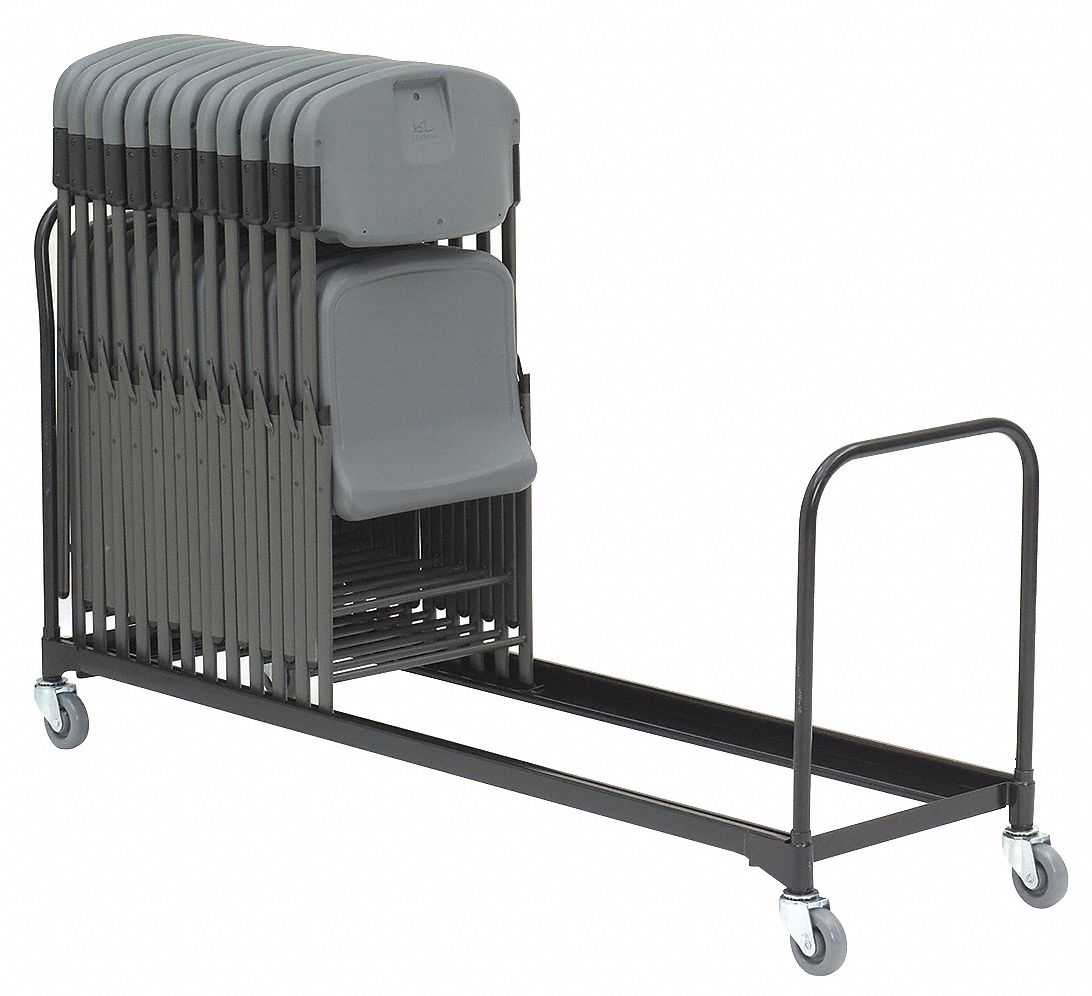 Storage Carts And Transport Trucks | Tools For Shop