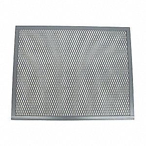 Pan Tray,Mesh,For 16C874,16C877,16C888
