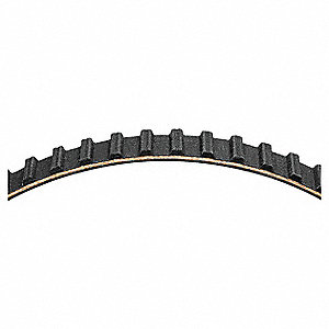 Truck V-Belt,Industry Number 95013
