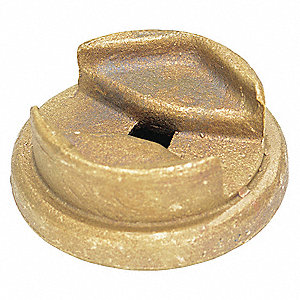 BRONZE BUNG WRENCH 1/2 DRIVE
