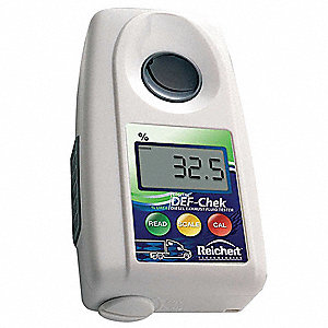 REFRACTOMETER DIGITAL