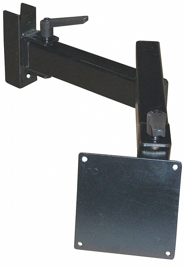 Computer Monitor Arms