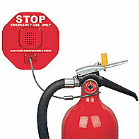 Fire Safety and Protection Equipment