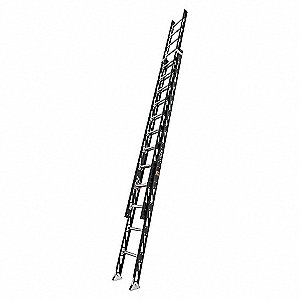 LADDER EXTENSION 28FT