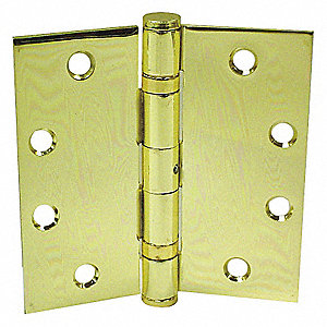 TEMPLATE,BALL,BRIGHT BRASS,4.5X4.5,