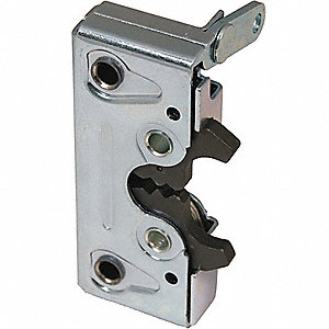 ROTLATCH HD 2 STGE RT HAND ACTUATIO