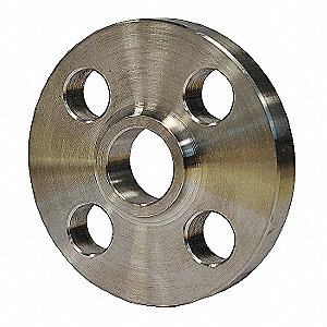 LAP JOINT FLANGE,SZ 1/2 IN,WELDED