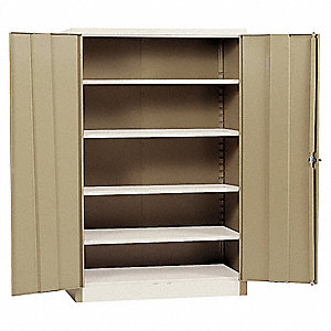 CABINET COMPONENTS,DOORS,SIDES,BACK