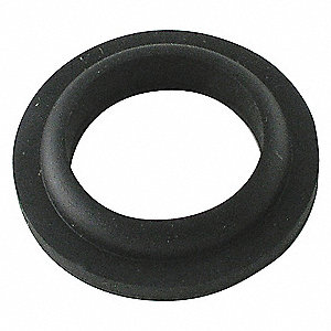 GASKET,FOR USE WITH POP-UP DRAINS