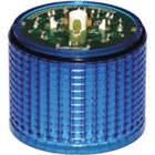 TOWER LIGHT LED MODULE,24VDC,60MM,B