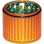 TOWER LIGHT LED MODULE,24VDC,60MM,Y