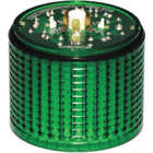 TOWER LIGHT LED MODULE,24VDC,60MM,G