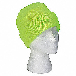 HAT WINTER LIME UNIVERSAL