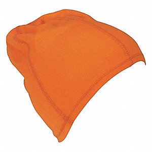 LINER FLAME RESISTANT WINTER OR UNI
