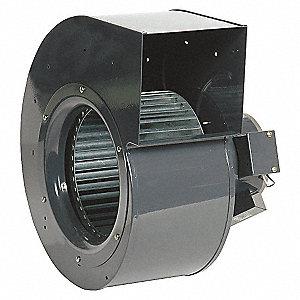 PSC BLOWER,115/230 VOLTS,1202 CFM